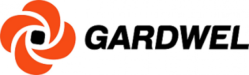 Gardwel Industries